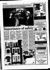 Hammersmith & Shepherds Bush Gazette Friday 04 June 1993 Page 5