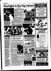 Hammersmith & Shepherds Bush Gazette Friday 04 June 1993 Page 7