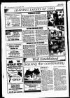 Hammersmith & Shepherds Bush Gazette Friday 04 June 1993 Page 10