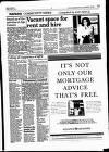 Hammersmith & Shepherds Bush Gazette Friday 04 June 1993 Page 11