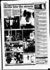 Hammersmith & Shepherds Bush Gazette Friday 04 June 1993 Page 15
