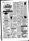 Hammersmith & Shepherds Bush Gazette Friday 04 June 1993 Page 19