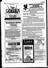 Hammersmith & Shepherds Bush Gazette Friday 04 June 1993 Page 20