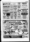 Hammersmith & Shepherds Bush Gazette Friday 04 June 1993 Page 22