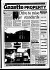 Hammersmith & Shepherds Bush Gazette Friday 04 June 1993 Page 23