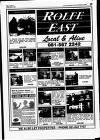 Hammersmith & Shepherds Bush Gazette Friday 04 June 1993 Page 25