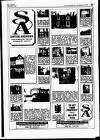 Hammersmith & Shepherds Bush Gazette Friday 04 June 1993 Page 27