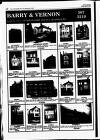 Hammersmith & Shepherds Bush Gazette Friday 04 June 1993 Page 30