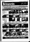 Hammersmith & Shepherds Bush Gazette Friday 04 June 1993 Page 31
