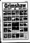 Hammersmith & Shepherds Bush Gazette Friday 04 June 1993 Page 32