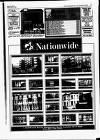 Hammersmith & Shepherds Bush Gazette Friday 04 June 1993 Page 35
