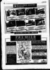 Hammersmith & Shepherds Bush Gazette Friday 04 June 1993 Page 36