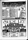 Hammersmith & Shepherds Bush Gazette Friday 04 June 1993 Page 39