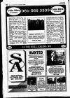 Hammersmith & Shepherds Bush Gazette Friday 04 June 1993 Page 40