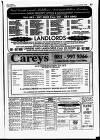 Hammersmith & Shepherds Bush Gazette Friday 04 June 1993 Page 41