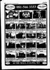 Hammersmith & Shepherds Bush Gazette Friday 04 June 1993 Page 42