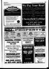 Hammersmith & Shepherds Bush Gazette Friday 04 June 1993 Page 43