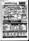 Hammersmith & Shepherds Bush Gazette Friday 04 June 1993 Page 49