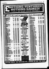 Hammersmith & Shepherds Bush Gazette Friday 04 June 1993 Page 51