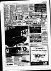 Hammersmith & Shepherds Bush Gazette Friday 04 June 1993 Page 52