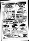 Hammersmith & Shepherds Bush Gazette Friday 04 June 1993 Page 53