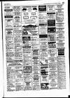 Hammersmith & Shepherds Bush Gazette Friday 04 June 1993 Page 55