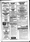 Hammersmith & Shepherds Bush Gazette Friday 04 June 1993 Page 57