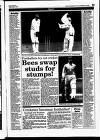 Hammersmith & Shepherds Bush Gazette Friday 04 June 1993 Page 63