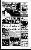 Hammersmith & Shepherds Bush Gazette Friday 27 January 1995 Page 7