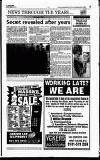 Hammersmith & Shepherds Bush Gazette Friday 27 January 1995 Page 9