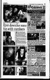 Hammersmith & Shepherds Bush Gazette Friday 27 January 1995 Page 15