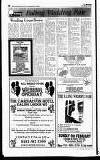 Hammersmith & Shepherds Bush Gazette Friday 27 January 1995 Page 16