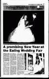 Hammersmith & Shepherds Bush Gazette Friday 27 January 1995 Page 17