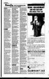 Hammersmith & Shepherds Bush Gazette Friday 27 January 1995 Page 19
