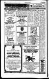 Hammersmith & Shepherds Bush Gazette Friday 27 January 1995 Page 20