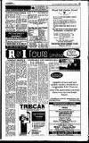 Hammersmith & Shepherds Bush Gazette Friday 27 January 1995 Page 21