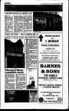 Hammersmith & Shepherds Bush Gazette Friday 27 January 1995 Page 23