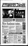 Hammersmith & Shepherds Bush Gazette Friday 27 January 1995 Page 25
