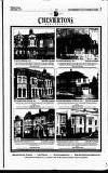Hammersmith & Shepherds Bush Gazette Friday 27 January 1995 Page 27