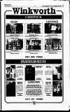 Hammersmith & Shepherds Bush Gazette Friday 27 January 1995 Page 29