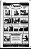 Hammersmith & Shepherds Bush Gazette Friday 27 January 1995 Page 31