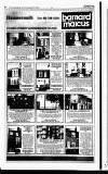 Hammersmith & Shepherds Bush Gazette Friday 27 January 1995 Page 32