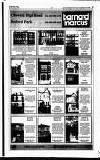 Hammersmith & Shepherds Bush Gazette Friday 27 January 1995 Page 33