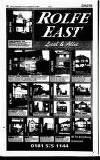 Hammersmith & Shepherds Bush Gazette Friday 27 January 1995 Page 38