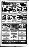 Hammersmith & Shepherds Bush Gazette Friday 27 January 1995 Page 39