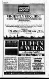 Hammersmith & Shepherds Bush Gazette Friday 27 January 1995 Page 41