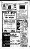 Hammersmith & Shepherds Bush Gazette Friday 27 January 1995 Page 42
