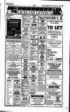 Hammersmith & Shepherds Bush Gazette Friday 27 January 1995 Page 43