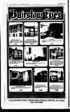 Hammersmith & Shepherds Bush Gazette Friday 27 January 1995 Page 44