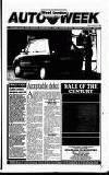 Hammersmith & Shepherds Bush Gazette Friday 27 January 1995 Page 45
